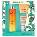 Nuxe Sun Eau Délicieuse Parfumante 100ml+shampoing Douche à MARSEILLE