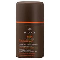 Nuxellence®, Fluide Anti-âge Rechargeur De Jeunesse Nuxe Men50ml à MARSEILLE