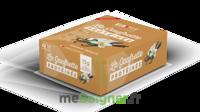 Eafit Gaufrette Protéinée Vanille 40g à MARSEILLE