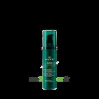 Nuxe Bio Soin Hydratant Teinté Multi-perfecteur - Teinte Claire 50ml à MARSEILLE