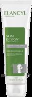 Elancyl Soins Silhouette Gel Slim Design Minceur Tenseur T/150ml à MARSEILLE