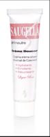 Saugella Crème Douceur Usage Intime T/30ml à MARSEILLE