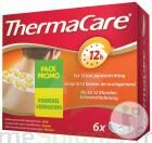 THERMACARE, pack 6 à MARSEILLE