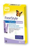 Freestyle Optium Beta-Cetones électrode à MARSEILLE