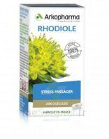 Arkogélules Rhodiole Gélules Fl/45 à MARSEILLE