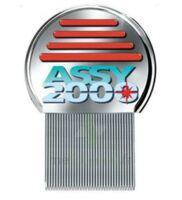 Assy 2000 Peigne Antipoux Et Lente à MARSEILLE