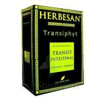 HERBESAN TRANSIPHYT, bt 90 à MARSEILLE