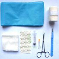 Euromédial Kit Retrait D'implant Contraceptif à MARSEILLE