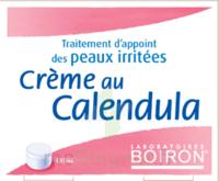 Boiron Crème Au Calendula Crème à MARSEILLE