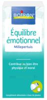 Boiron Equilibre Emotionnel Millepertuis Extraits De Plantes Fl/60ml à MARSEILLE
