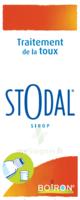 Boiron Stodal Sirop à MARSEILLE
