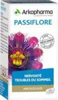 Arkogelules Passiflore Gélules Fl/45 à MARSEILLE