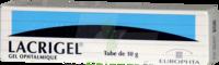 Lacrigel, Gel Ophtalmique T/10g à MARSEILLE