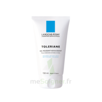 Toleriane Gel moussant 150ml à MARSEILLE