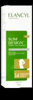 ELANCYL  SLIM DESIGN 45+ , tube 200 ml à MARSEILLE