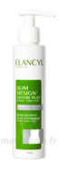 ELANCYL SLIM DESIGN VENTRE PLAT, fl 150 ml à MARSEILLE