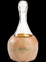 DIFFUSEUR d'huiles essentielles FJORD à MARSEILLE