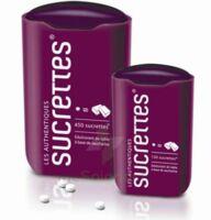 Sucrettes Les Authentiques Violet Bte 350 à MARSEILLE