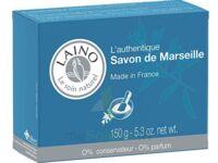 Laino Tradition Sav De Marseille 150g à MARSEILLE