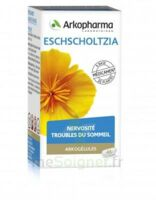 Arkogelules Escholtzia Gélules Fl/45 à MARSEILLE