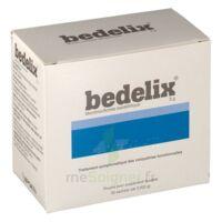Bedelix 3 G Poudre Suspension Buvable 30sachets à MARSEILLE