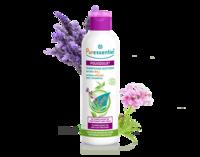 Puressentiel Anti-Poux Shampooing quotidien pouxdoux bio 200ml à MARSEILLE