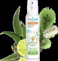 PURESSENTIEL ASSAINISSANT Spray aérien 41 huiles essentielles 500ml à MARSEILLE