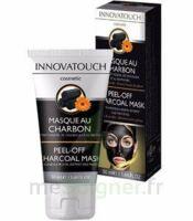 INNOVATOUCH COSMETIC Masque au Charbon T/50ml à MARSEILLE