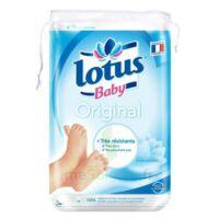 Lotus baby original B/70 à MARSEILLE