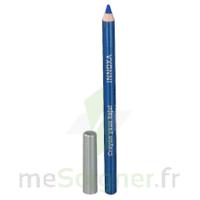 Innoxa Kajal crayon pour les yeux Bleu Transat à MARSEILLE