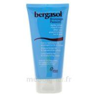 Bergasol Après-soleil crème hydratante et prolongatrice de bronzage à MARSEILLE