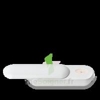 PHYTOSUN AROMS Diffuseur ultrasonique pocket à MARSEILLE