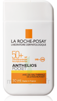 Anthelios XL Pocket SPF50+ Lait 30ml à MARSEILLE