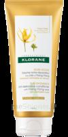 Klorane Capillaire Baume riche réparateur Cire d'Ylang ylang 200ml à MARSEILLE