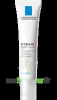 Effaclar Duo+ SPF30 Crème soin anti-imperfections 40ml à MARSEILLE