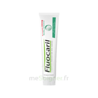 Fluocaril Bi-fluoré 250 Mg Gel Dentifrice Menthe T/125ml à MARSEILLE