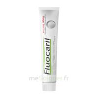Fluocaril Bi-fluoré 145 Mg Pâte Dentifrice Blancheur 75ml à MARSEILLE