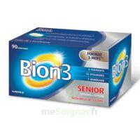 Bion 3 Défense Sénior Comprimés B/90 à MARSEILLE