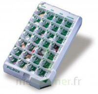 Pilbox Classic Pilulier Hebdomadaire 4 Prises à MARSEILLE