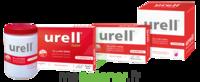 Urell 36 mg PAC Gélules B/15 à MARSEILLE
