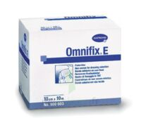 Omnifix Elastic Bande adhésive extensible 10cmx10m à MARSEILLE