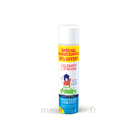 Clément Thékan Solution insecticide habitat Spray Fogger/300ml à MARSEILLE