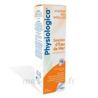 Gifrer Audilyomer Spray hygiène des oreilles 100ml à MARSEILLE