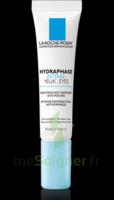 Hydraphase Intense Yeux Crème Contour Des Yeux 15ml à MARSEILLE