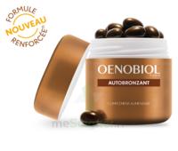 Oenobiol Autobronzant Caps Pots/30 à MARSEILLE
