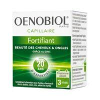 Oenobiol Capillaire Comprimés sublimateur B/180 à MARSEILLE
