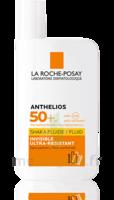 Anthelios Xl Spf50+ Fluide Shaka Sans Parfum 50ml à MARSEILLE