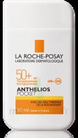 Anthelios XL Pocket SPF50+ Lait 30ml à MARSEILLE