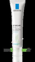 Effaclar Duo+ Gel crème frais soin anti-imperfections 40ml à MARSEILLE
