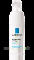 Toleriane Ultra Contour Yeux Crème 20ml à MARSEILLE